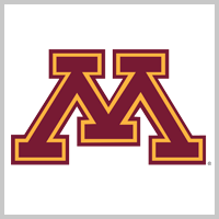Golden Gophers